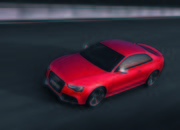2014 Audi RS5 - image 511733