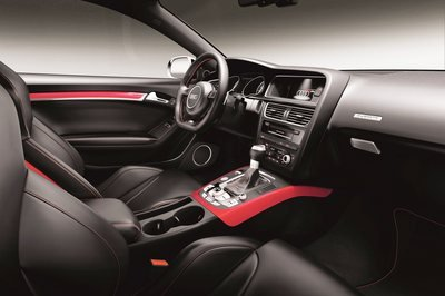2014 Audi RS5 - image 511744