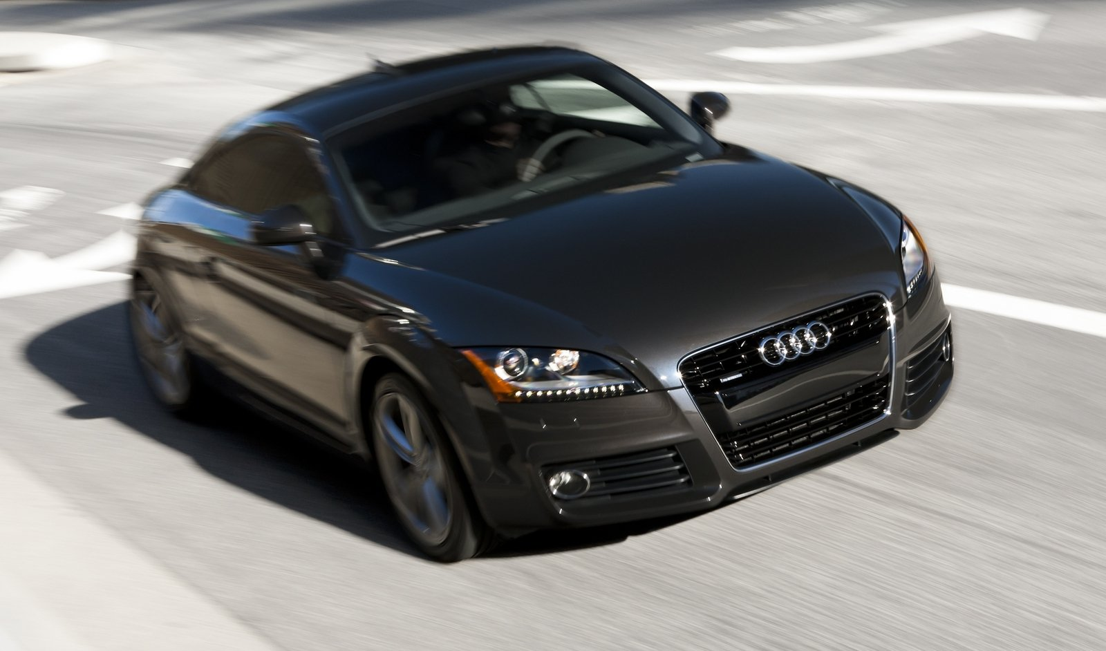 2014 audi tt review top speed. Black Bedroom Furniture Sets. Home Design Ideas