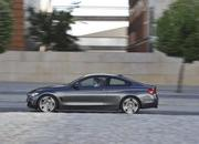2014 BMW 4 Series Coupe - image 510927