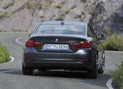 2014 BMW 4 Series Coupe - image 510929
