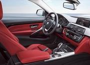 2014 BMW 4 Series Coupe - image 510930