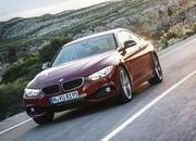 2014 BMW 4 Series Coupe - image 510938