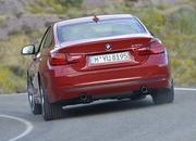 2014 BMW 4 Series Coupe - image 510939