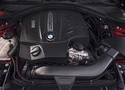 2014 BMW 4 Series Coupe - image 510942