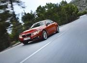 2014 BMW 4 Series Coupe - image 510944