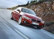 2014 BMW 4 Series Coupe - image 510947