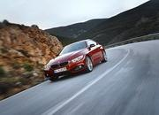 2014 BMW 4 Series Coupe - image 510948