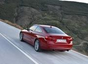 2014 BMW 4 Series Coupe - image 510949