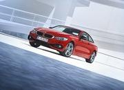 2014 BMW 4 Series Coupe - image 510958