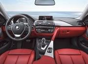 2014 BMW 4 Series Coupe - image 510960