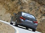 2014 BMW 4 Series Coupe - image 510968