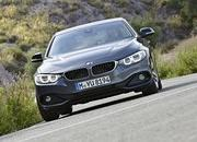 2014 BMW 4 Series Coupe - image 510973