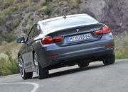 2014 BMW 4 Series Coupe - image 510975