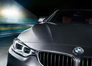 2014 BMW 4 Series Coupe - image 510856