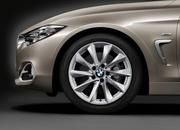 2014 BMW 4 Series Coupe - image 510862