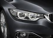 2014 BMW 4 Series Coupe - image 510865