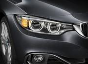 2014 BMW 4 Series Coupe - image 510866