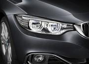 2014 BMW 4 Series Coupe - image 510867