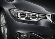 2014 BMW 4 Series Coupe - image 510868