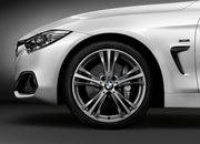 2014 BMW 4 Series Coupe - image 510870