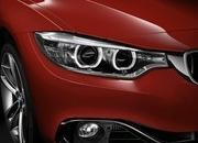 2014 BMW 4 Series Coupe - image 510873