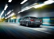 2014 BMW 4 Series Coupe - image 510876