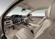 2014 BMW 4 Series Coupe - image 510884