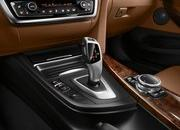 2014 BMW 4 Series Coupe - image 510887