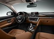 2014 BMW 4 Series Coupe - image 510891