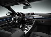 2014 BMW 4 Series Coupe - image 510894