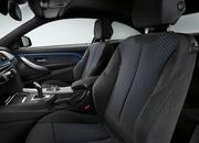 2014 BMW 4 Series Coupe - image 510896