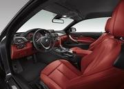 2014 BMW 4 Series Coupe - image 510898