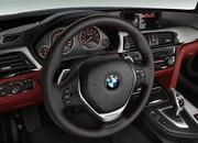 2014 BMW 4 Series Coupe - image 510903