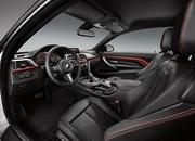 2014 BMW 4 Series Coupe - image 510906