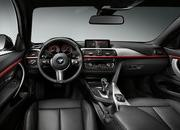 2014 BMW 4 Series Coupe - image 510907
