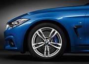 2014 BMW 4 Series Coupe - image 510911