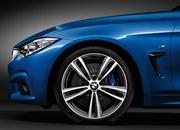2014 BMW 4 Series Coupe - image 510912