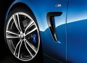 2014 BMW 4 Series Coupe - image 510913