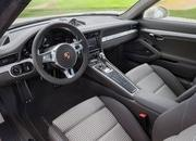 2014 Porsche 911 Carrera S 50th Anniversary Edition - image 509315