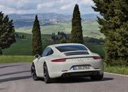 2014 Porsche 911 Carrera S 50th Anniversary Edition - image 509312