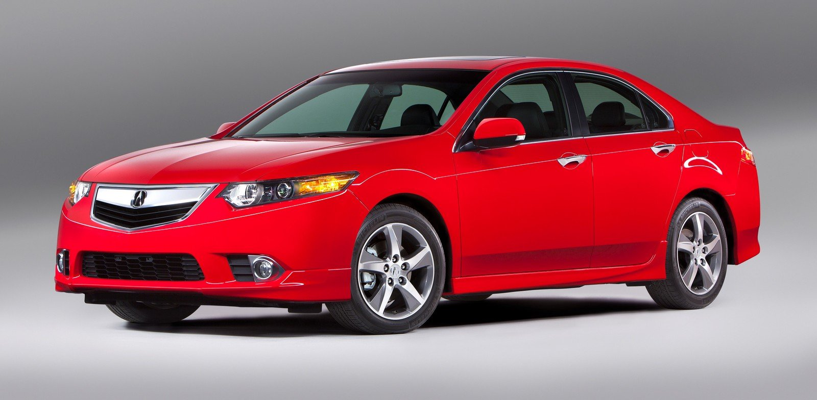 2013 acura tsx picture 511005 car review top speed. Black Bedroom Furniture Sets. Home Design Ideas