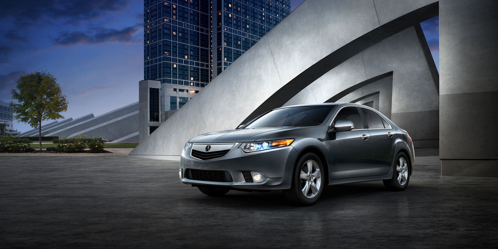 2013 acura tsx picture 510990 car review top speed. Black Bedroom Furniture Sets. Home Design Ideas