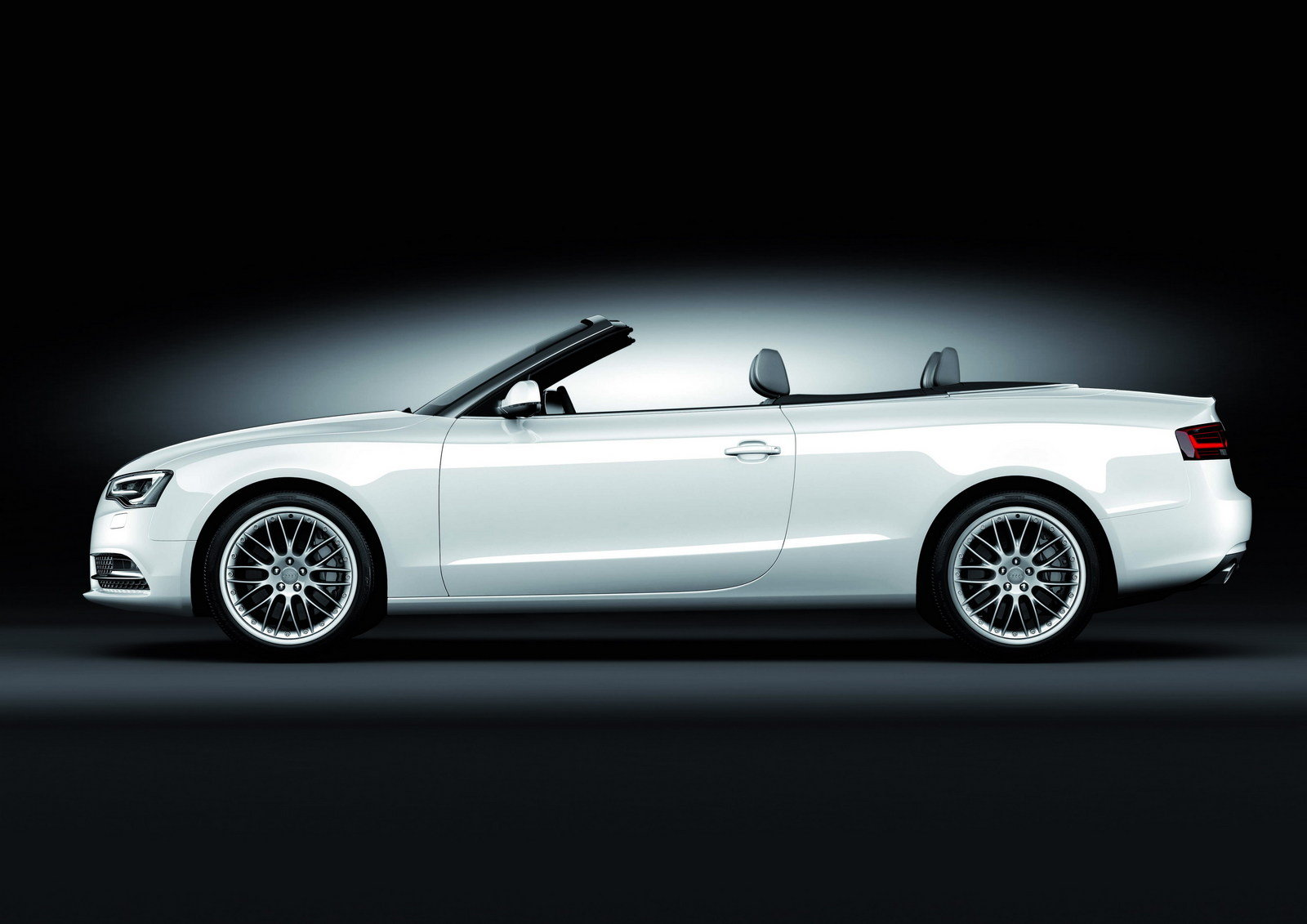 2014 audi a5 convertible picture 511616 car review top speed. Cars Review. Best American Auto & Cars Review
