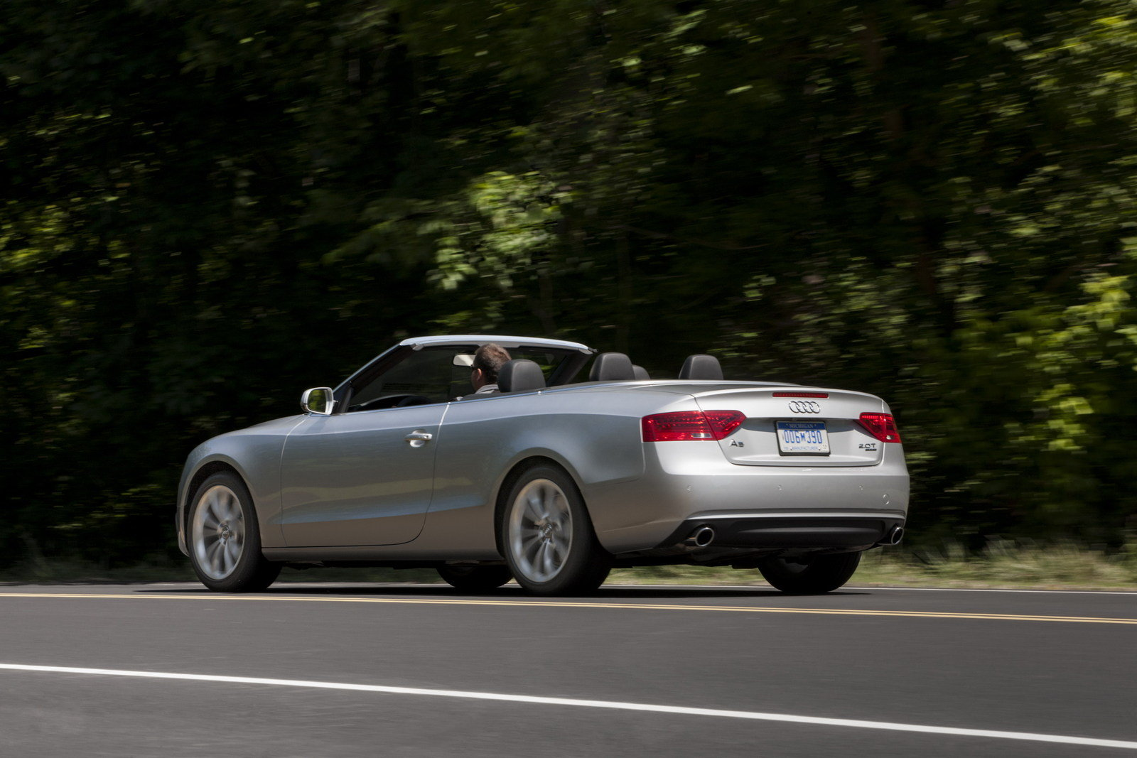 2014 audi a5 convertible picture 511601 car review top speed. Cars Review. Best American Auto & Cars Review