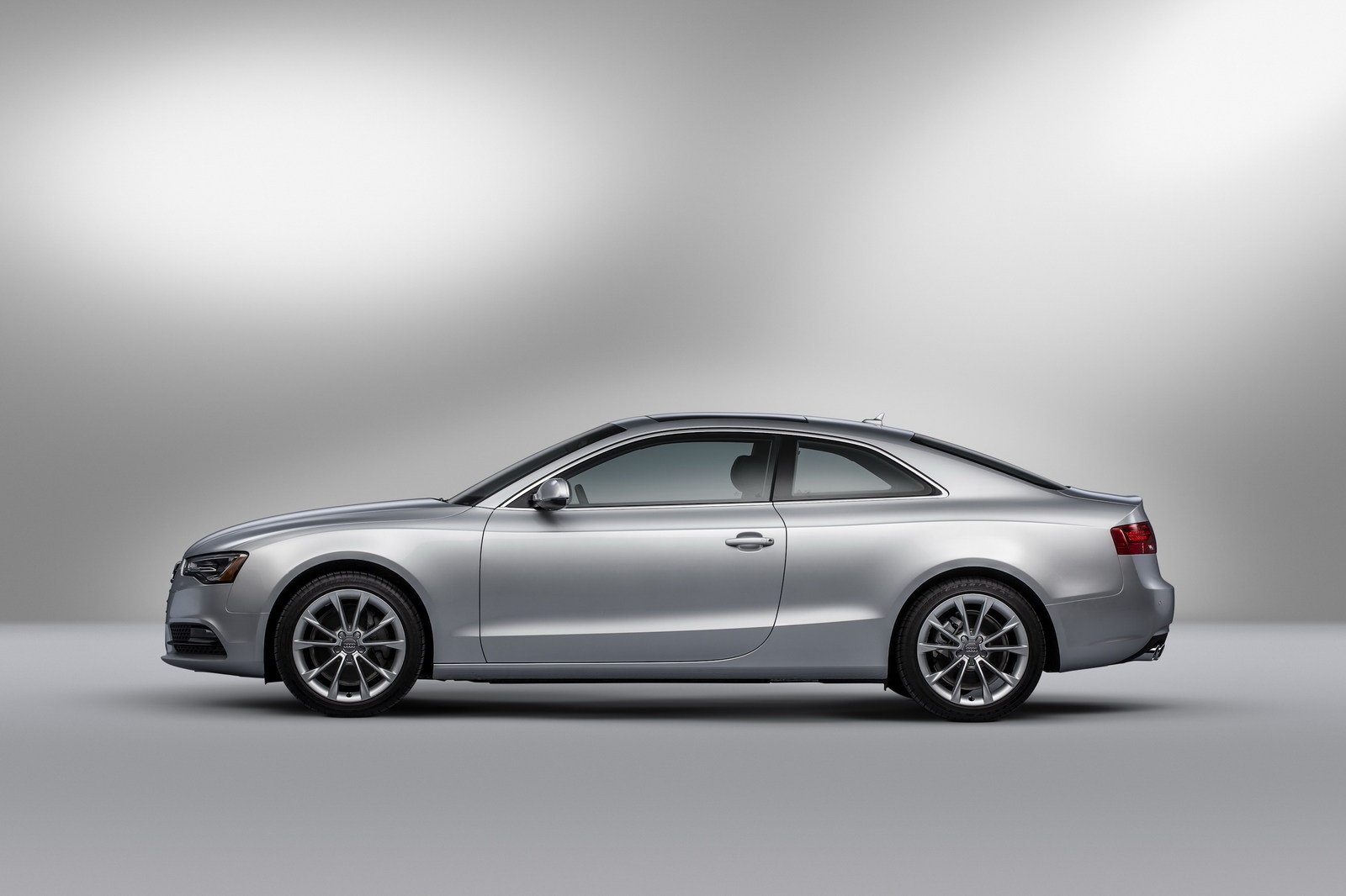 2014 2015 audi a5 coupe picture 511343 car review top speed. Black Bedroom Furniture Sets. Home Design Ideas