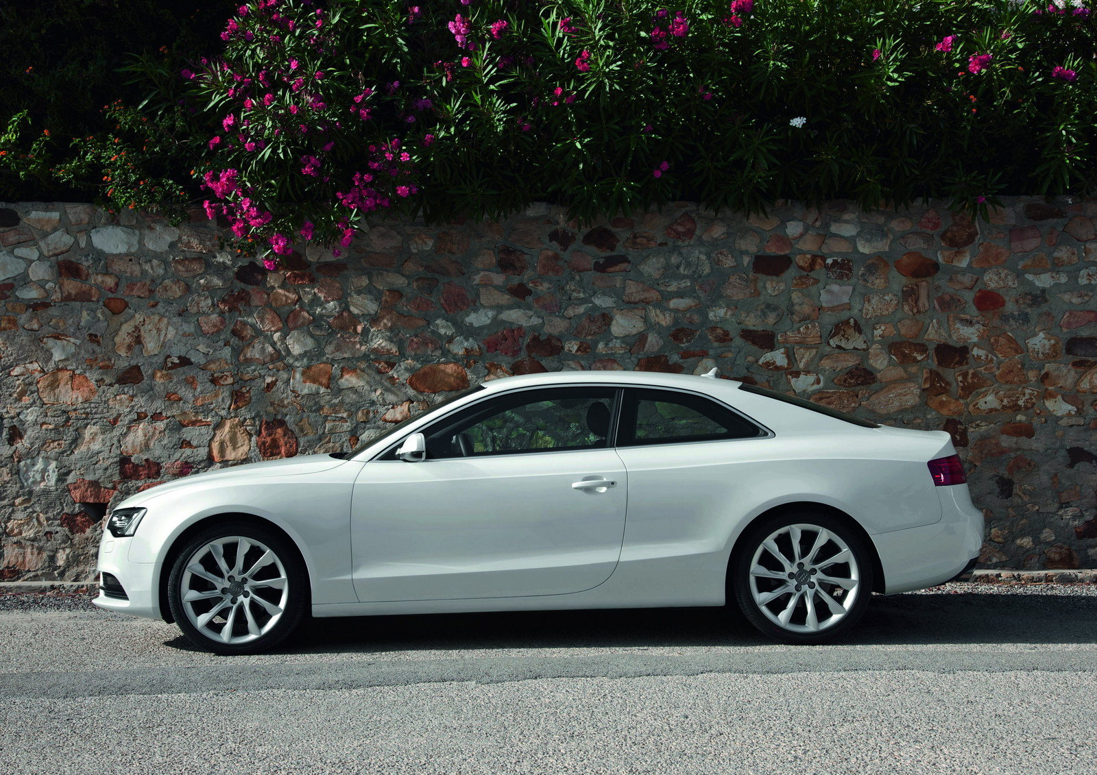 2014 2015 audi a5 coupe picture 511356 car review top speed. Black Bedroom Furniture Sets. Home Design Ideas