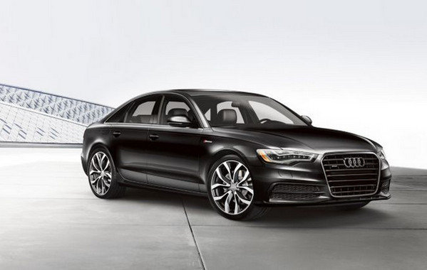 2014 2015 audi a6 car review top speed. Black Bedroom Furniture Sets. Home Design Ideas