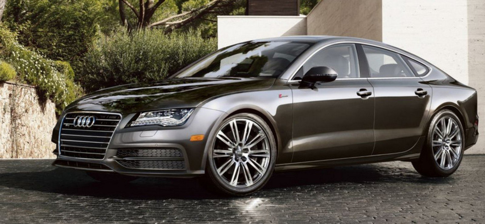 2014 audi a7 review top speed. Black Bedroom Furniture Sets. Home Design Ideas