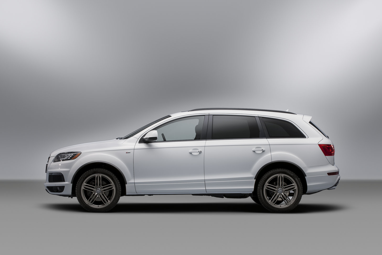 2014 audi q7 picture 512218 car review top speed. Black Bedroom Furniture Sets. Home Design Ideas